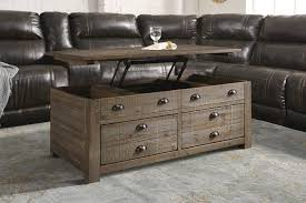 ashley furniture mckenna coffee table coffee table mckenna coffee table best furniture mentor oh store