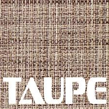 Boat Carpet Adhesive Woven Weave Marine Vinyl Flooring Boat Flooring Restorepontoon