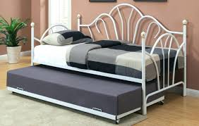 articles with daybed storage bed tag daybed with storage