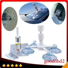 car door glass replacement compare prices on glass repair kits online shopping buy low price
