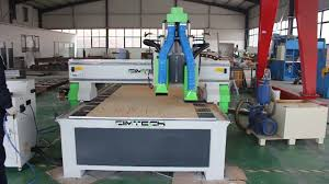high precision cnc router australia cnc router machine saudi arabia cnc 2heads cnc machine cimte