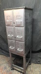 meuble design vintage meuble design industriel fabriquer meuble tv industriel meuble