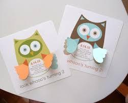 unique birthday party invitations for kids popsugar moms