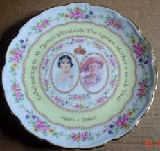 queen mother royalty collectables collectables