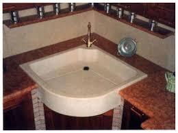 lavello angolare lavello angolare a vasca unica cana marmi lavorazione e