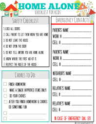 home necessities essentials for first home checklist latest even though military
