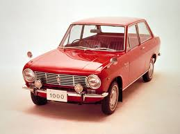 nissan sunny old model modified datsun b20 google search datsun 1000 pinterest nissan and cars