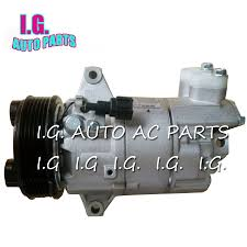 nissan altima 2005 ac relay compare prices on nissan sunny ac compressor online shopping buy