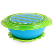 Teal Kitchen Accessories online get cheap kitchen plate aliexpress com alibaba group