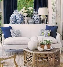 asian home decor ideas house decor pinterest best ideas about