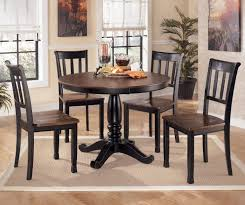 dining room chair cheap dining table and chairs set granite