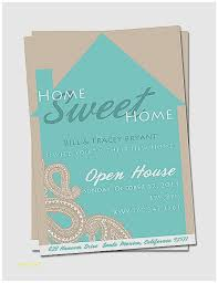 printable housewarming invitation templates baby shower invitation awesome baby shower invitation downloadable