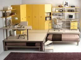 aménagement d un bureau à la maison chambre enfant roche bobois övrigt chambres