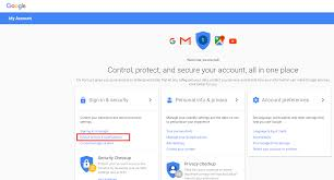 removing android activation lock u2013 help center