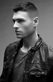 cool hairstyles for boys that do not have hair line 140 best boys hair images on pinterest hair cut man men s hair