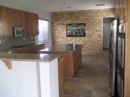 help me pick a color for my kitchen counter paint tile home