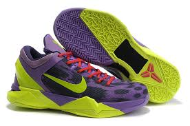 christmas kobes nike 7 christmas outletid759 86 55 12 outlet