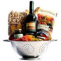 christmas wine gift baskets gift basket for the foodie s day birthday