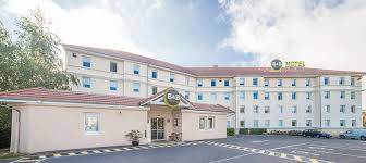 bureau vallee niort b b cheap hotel marne la vallée hotel near the vallée and