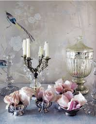 Rustic Shabby Chic Decor by 100 Best Shabby Chic Style Images On Pinterest Home Shabby Chic