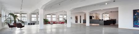 creativeloft colonia nova creative loft