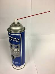 Barton Overhead Door Free Can Of Barton Pro Lube Visit Our Barton Overhead Door