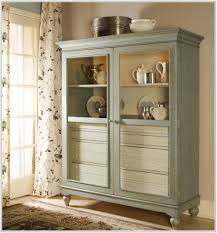 Paula Deen Dining Room Table by Paula Deen Bedroom Furniture Collection