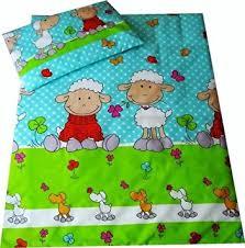 Baby Duvet Babies Island A 2 Piece Bedding Set Pillowcase Duvet Cover For