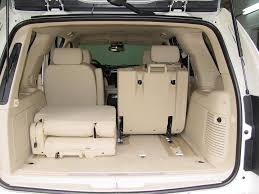 2000 cadillac escalade interior 2007 2014 cadillac escalade car audio profile