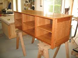 woodworking plans entertainment center the particular value of a
