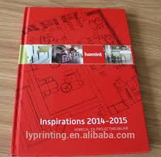 Office Furniture Brochure by Furniture Catalogue Images Photos U0026 Pictures On Alibaba