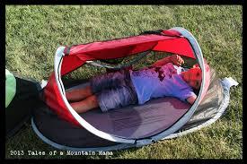 kidco peapod travel bed kid co s new 2013 peapod and peapod plus comparison tales of a