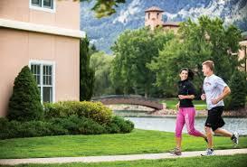 la fitness hours thanksgiving broadmoor fitness center colorado resort spa u0026 fitness