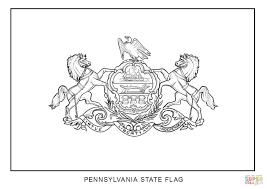 22 flag color page flag of england coloring page free printable