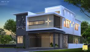 home architecture design nirman designs architectural consultancy interior designers