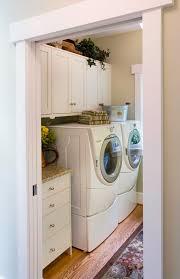 laundry in kitchen custom kitchen islands kitchen islands island cabinets