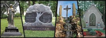 cemetery headstones headstones monuments cemetery statues west memorials