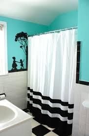 Cheap Bathrooms Ideas Colors 387 Best Bathroom Images On Pinterest Home Room And Bathroom Ideas