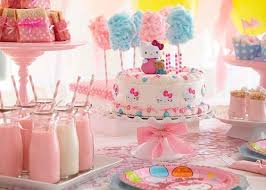 girl birthday themes top 10 birthday party themes top 10 selected birthday