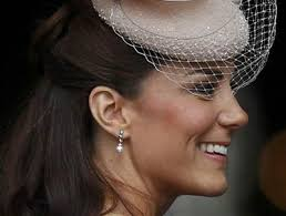 kate middleton diamond earrings kate middleton earrings kate middleton s diamond jubilee diamond