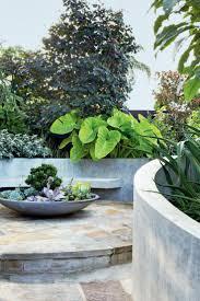 2050 Best Gardens I Love Images On Pinterest Landscape Design