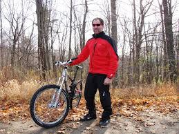 biking shell jacket gore tool jacket and fusion so pants singletracks mountain bike news