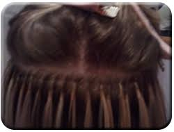 pre bonded hair extensions reviews pre bonded hair extensions bournemouth hair exension centre