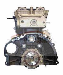 lexus sc300 stock engine toyota 2jzge 3 0 l6 8 91 99 engine