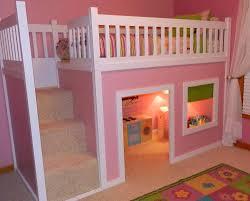 Diy Toddler Bunk Beds Bunk Beds Toddler Bunk Bed With Crib Underneath Baby Beds Diy