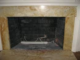 fireplace repair binhminh decoration