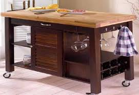 wheeled kitchen island great ideas for small kitchen islands remodel america