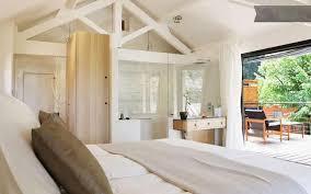 chambre d hote de luxe cassis chambre d hôtes clos du petit jésus a design boutique hotel cassis
