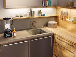 vollholzk che beautiful team 7 küchen abverkauf contemporary house design