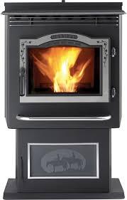 harman p43 pellet stove monroe fireplace